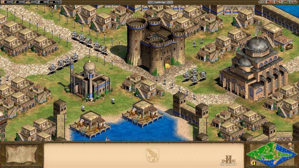 descargar-Age-of-Empires-II-HD-para-PC-gratis