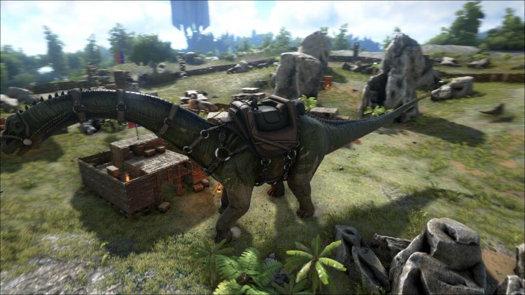 descargar-Ark-Survival-Evolved-para-PC-gratis-1