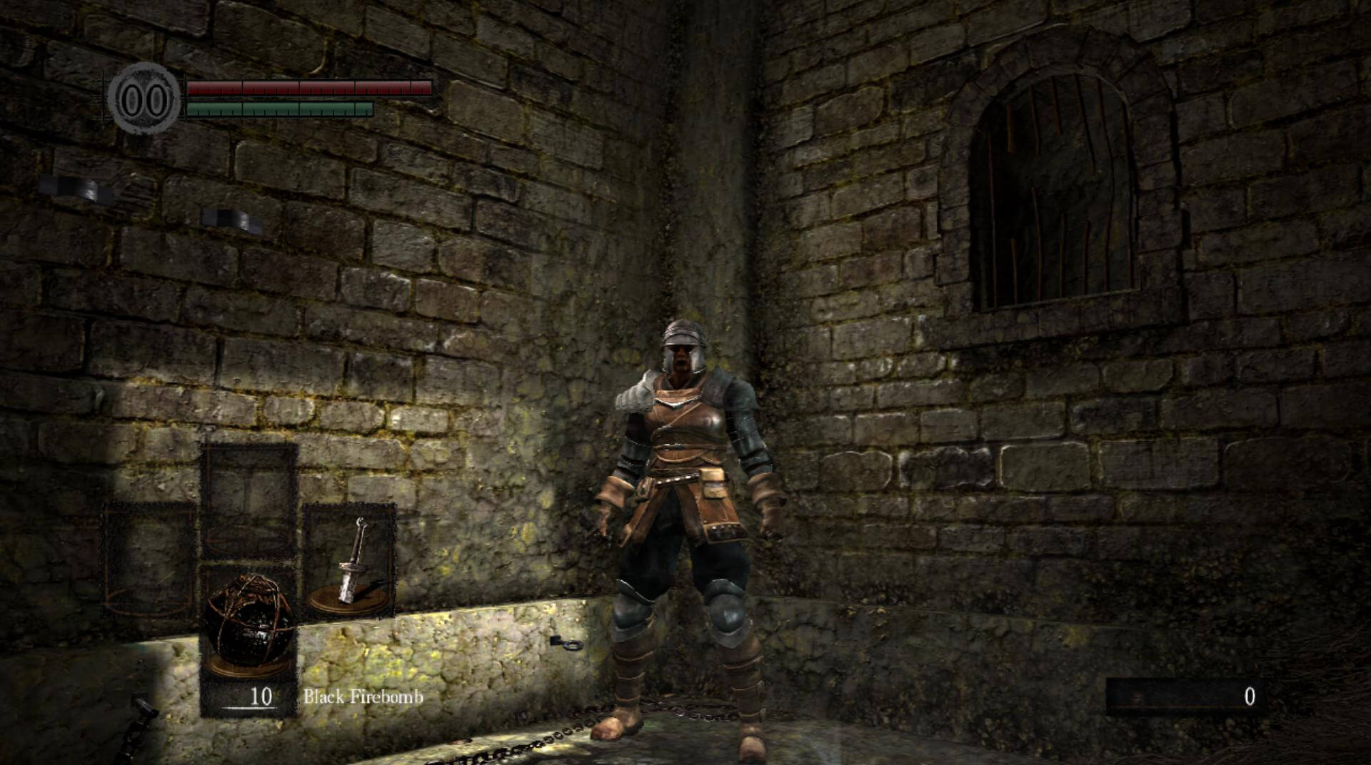 descargar-Dark-Souls-para-PC-gratis-1