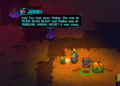 descargar-crashlands-para-android-gratis-4