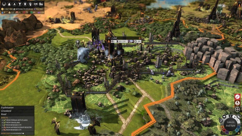 descargar endless legend para PC gratis 2