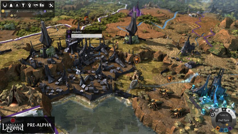 descargar endless legend para PC gratis 3