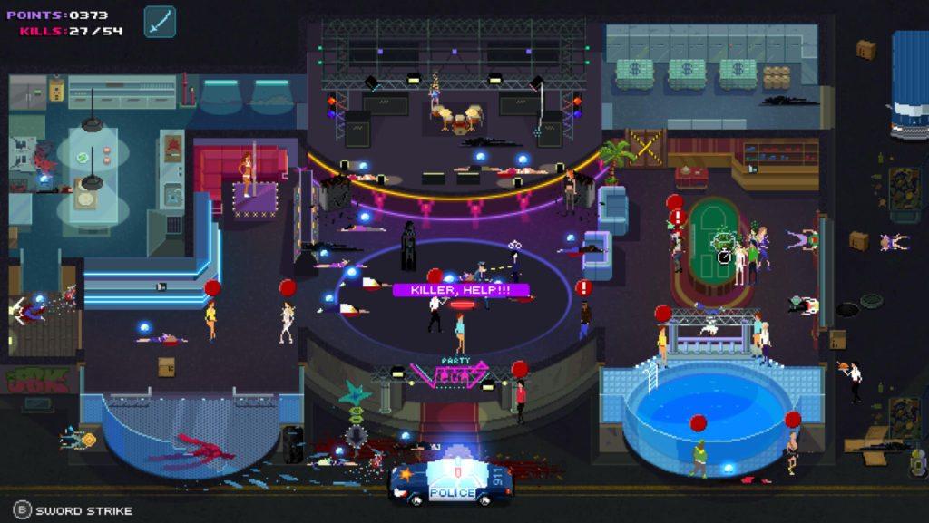 descargar party hard go para android gratis 1