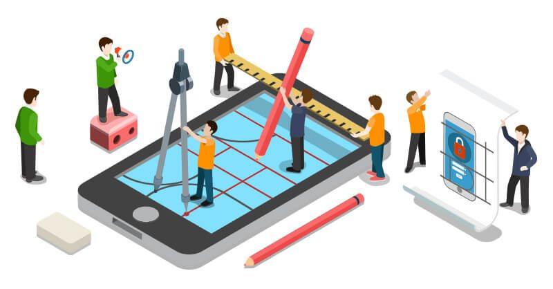 Consejos-para-desarrollar-aplicaciones-exitosamente-1
