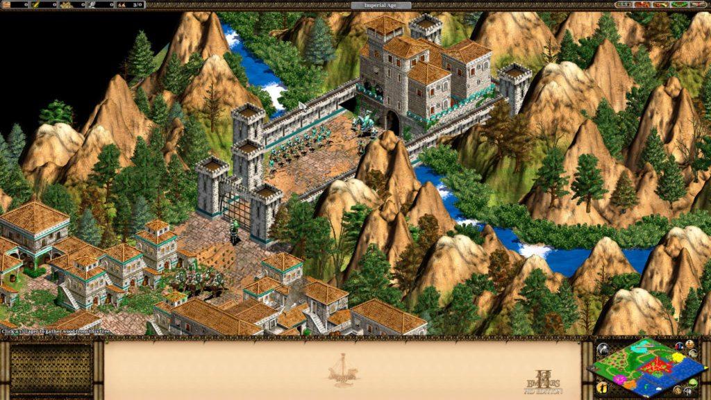 descargar-Age-of-Empires-II-HD-para-PC-gratis-1