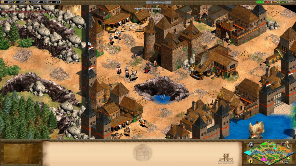 descargar-Age-of-Empires-II-HD-para-PC-gratis-2