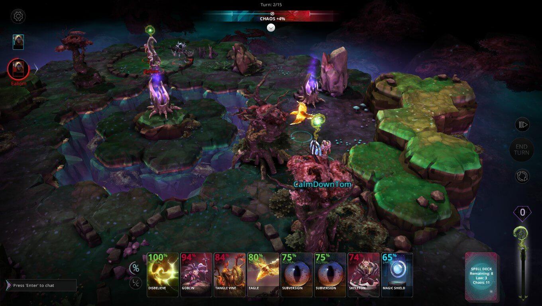 descargar-Chaos-Reborn-para-PC-gratis-2