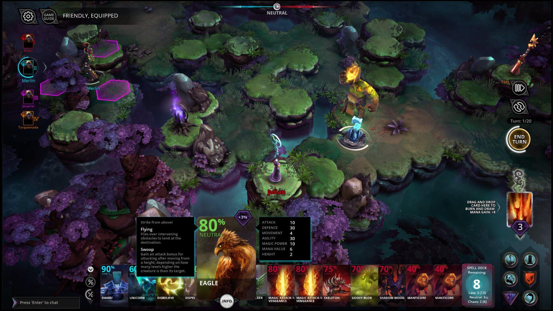 descargar-Chaos-Reborn-para-PC-gratis-3