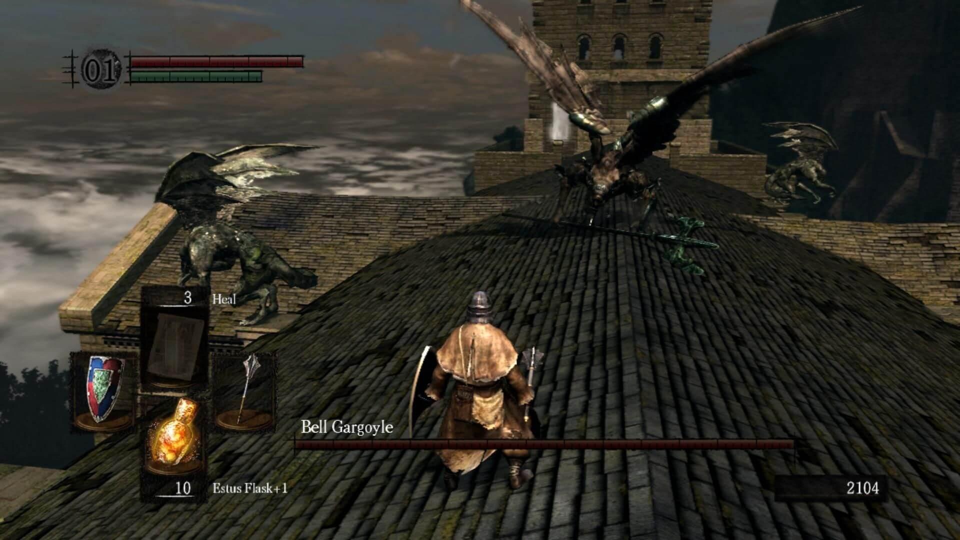 descargar-Dark-Souls-para-PC-gratis-2