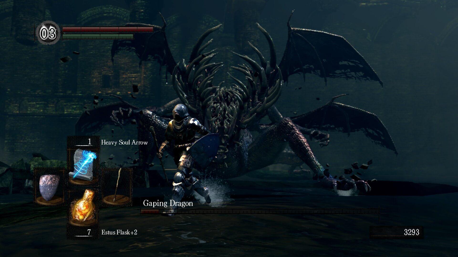 descargar-Dark-Souls-para-PC-gratis-3