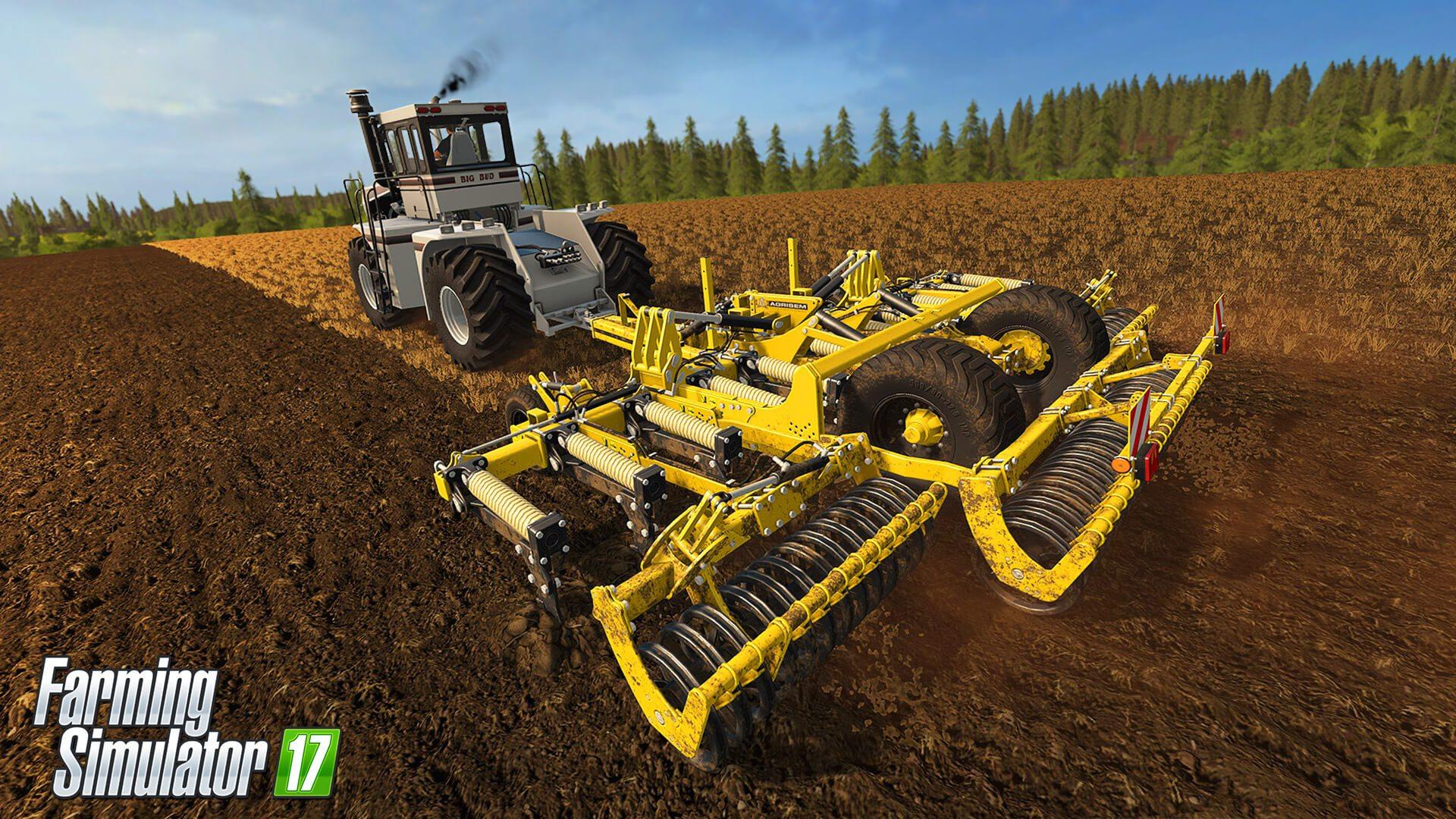 descargar farming simulator 17 pc