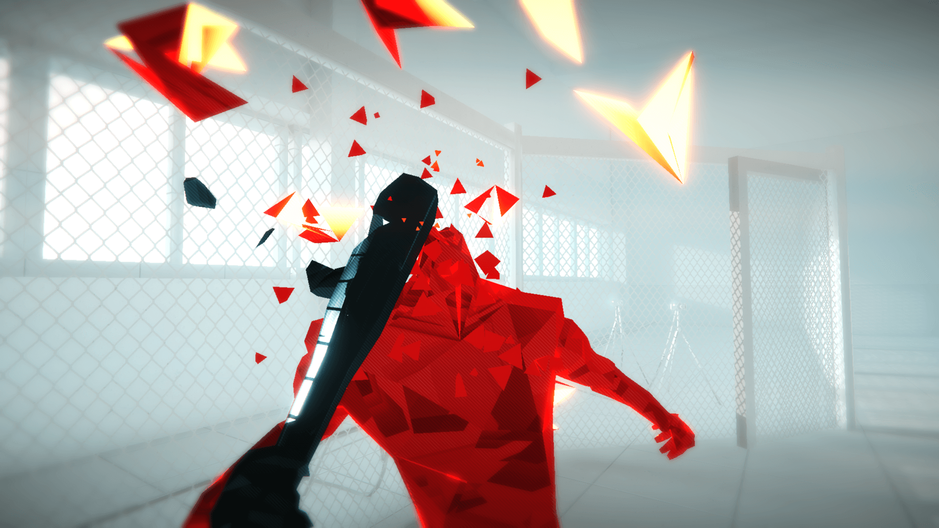 descargar-SUPERHOT-para-PC-gratis-2