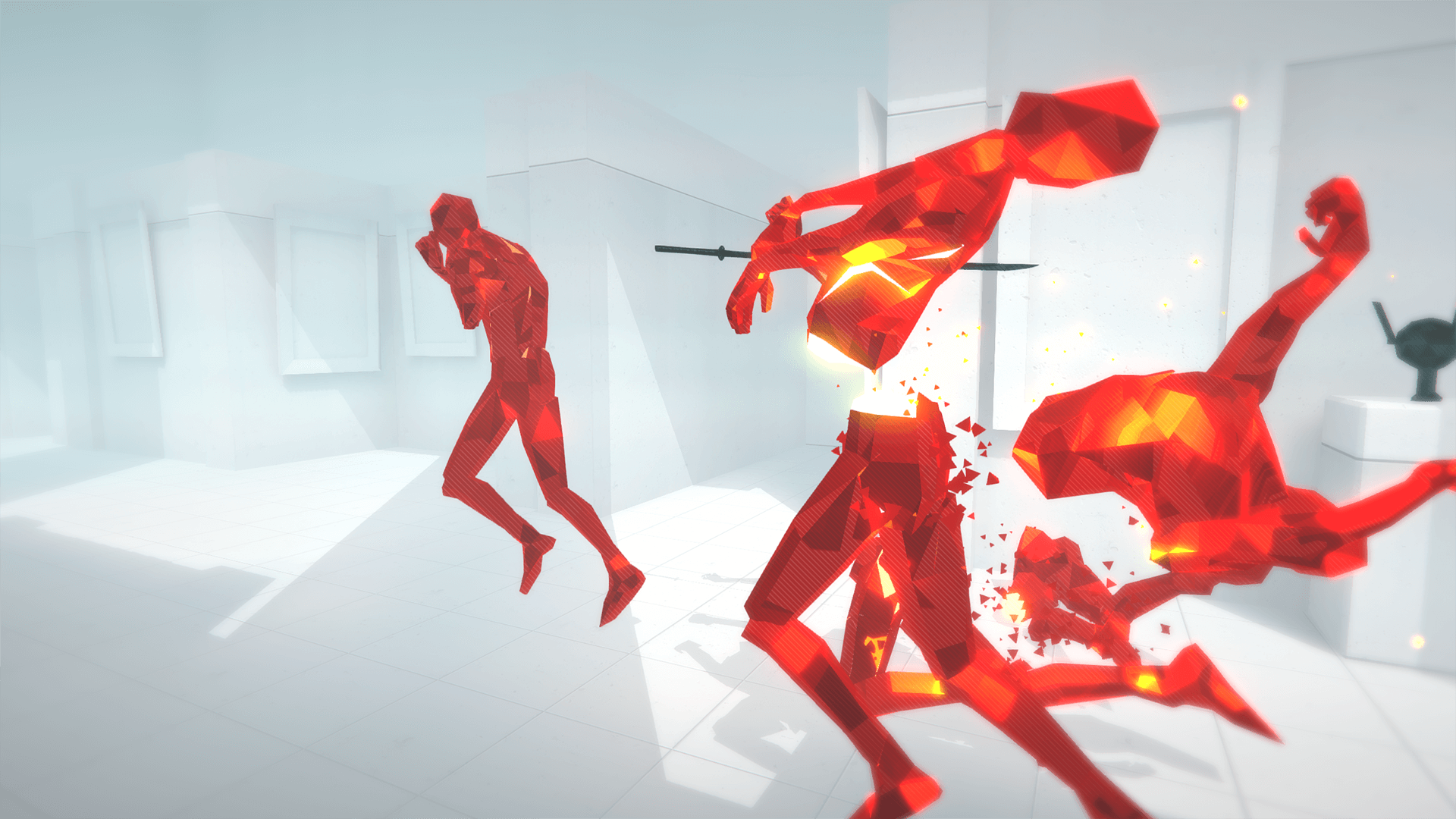 descargar-SUPERHOT-para-PC-gratis-3