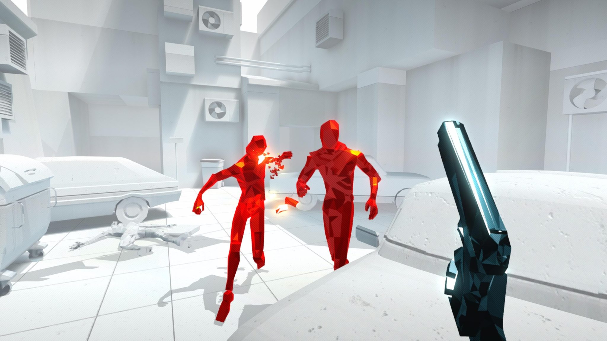 descargar-SUPERHOT-para-PC-gratis-4