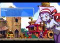 descargar-Shantae-and-the-Pirates-Curse-para-PC-gratis-1
