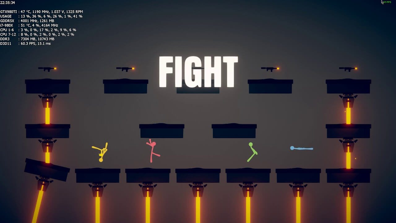 descargar-Stick-Fight-The-Game-para-PC-gratis-2
