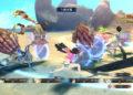 descargar-Tales-of-Berseria-para-PC-gratis-3