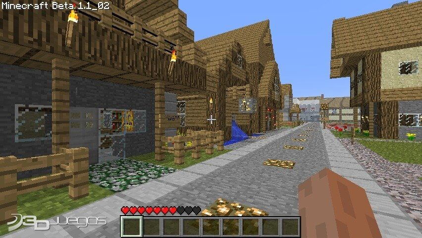 descargar-minecraft-para-pc-2