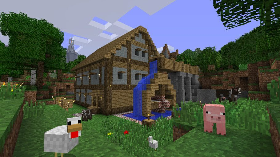 descargar-minecraft-para-pc-3