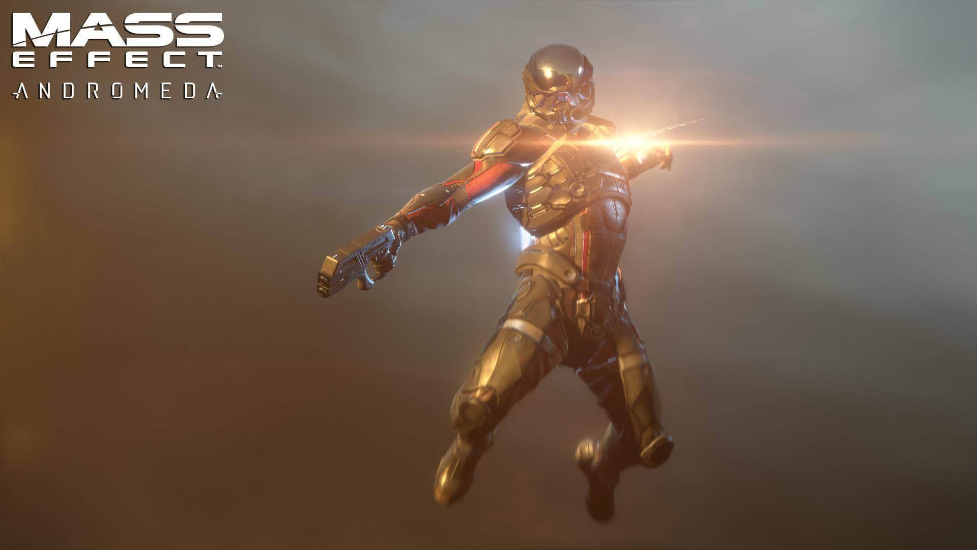 Scribd free ebooks download Mass Effect: Annihilation ...