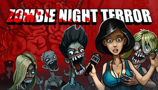 zombie shooter descargar gratis para pc