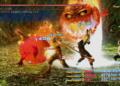 descargar Final Fantasy XII The Zodiac Age PC gratis full oficial 1