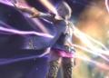 descargar Final Fantasy XII The Zodiac Age PC gratis full oficial 2