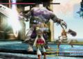 descargar Final Fantasy XII The Zodiac Age PC gratis full oficial 4
