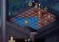 descargar Ash of Gods: Redemption PC gratis 3