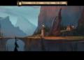 descargar Ash of Gods: Redemption PC gratis 4
