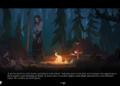 descargar Ash of Gods Redemption PC gratis 5