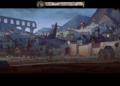 descargar Ash of Gods Redemption PC gratis 7