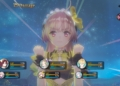 descargar Atelier Lydie & Suelle ~The Alchemists and the Mysterious Paintings~ PC gratis 3