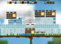 descargar BalanCity PC gratis 1