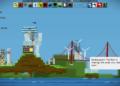 descargar BalanCity PC gratis 2