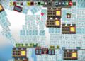 descargar BalanCity PC gratis 5