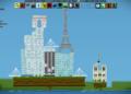 descargar BalanCity PC gratis 6