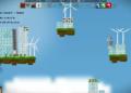 descargar BalanCity PC gratis 7