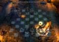 descargar Chessaria: The Tactical Adventure PC gratis oficial 1