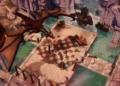 descargar Chessaria The Tactical Adventure PC gratis oficial 4
