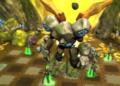 descargar Chessaria The Tactical Adventure PC gratis oficial 7