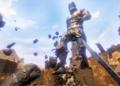 descargar Conan Exiles PC gratis full 1