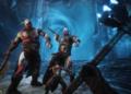 descargar Conan Exiles PC gratis full 2