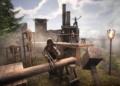 descargar Conan Exiles PC gratis full 3