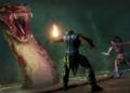 descargar Conan Exiles PC gratis full 4