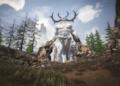 descargar Conan Exiles PC gratis full 5