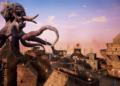 descargar Conan Exiles PC gratis full 7