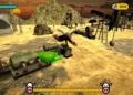 descargar Cow Catcher PC gratis 1