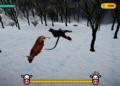 descargar Cow Catcher PC gratis 7(1)