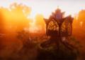 descargar Elven Love PC gratis 3